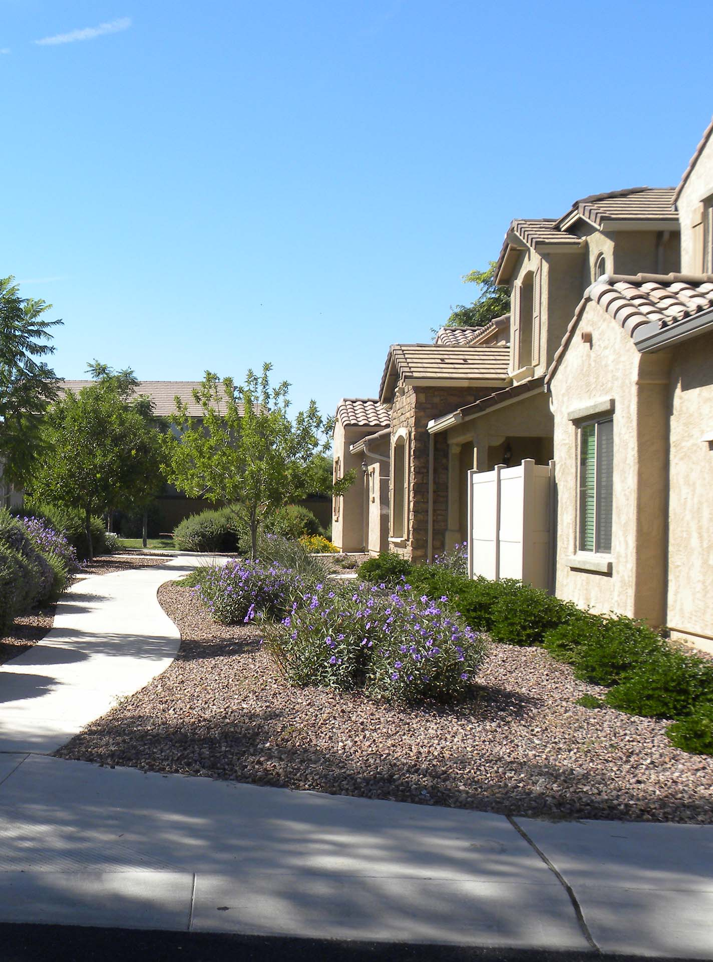 phoenix northgate homes for sale and real estate centrally located private gated community
